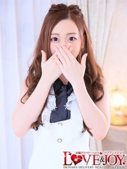もえ LOVE&JOY (沖縄発)