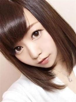 みみちゃん☆☆☆ ☆らぶらぶすたいる☆ (赤坂発)