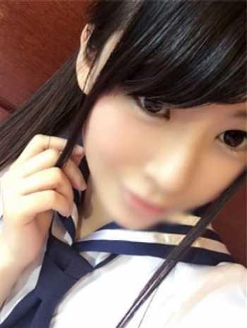 ゆうちゃん☆☆ ☆らぶらぶすたいる☆ (秋葉原発)