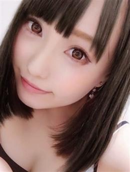 れいちゃん☆☆☆ ☆らぶらぶすたいる☆ (秋葉原発)