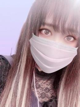 みき ラブドリームCAT (松戸発)