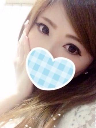 美咲マリア ラブミックス・エクセレント (博多発)