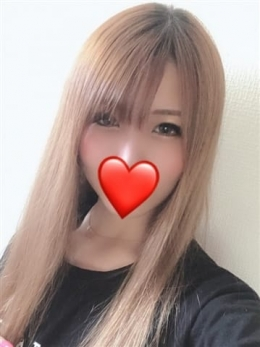 りえ☆五つ星おススメ嬢☆ ラブチャンス岡山 (倉敷発)
