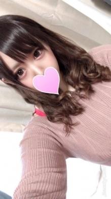 みゆ Love(ラブ) (石垣島発)