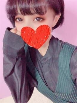 ちゆ Love(ラブ) (沖縄発)