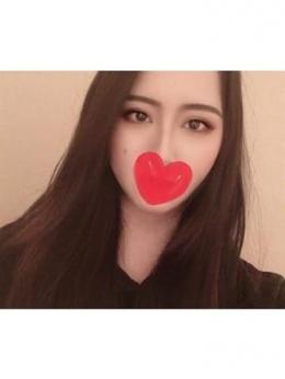 ゆら Love(ラブ) (石垣島発)