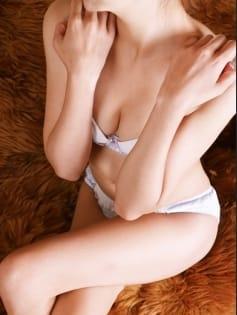 和香「わか」 銀座デリヘル LOVE銀座店 (銀座発)