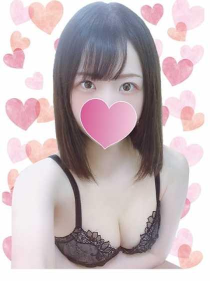 なつ ラヴィアンジュ (立川発)
