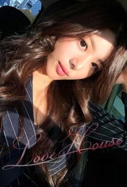 ローラ LOVE HOUSE-ラブハウス- (富山発)