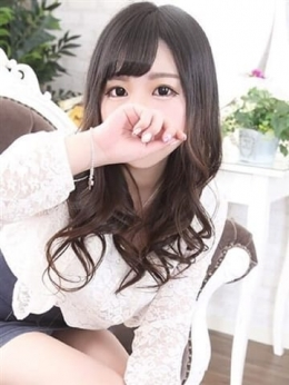 ♡もえな♡ lune-リュヌー性感アロマエステ (富士発)