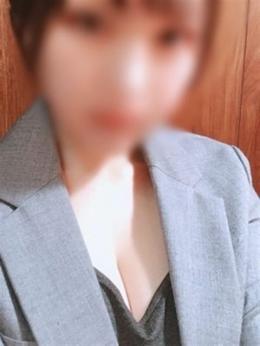 新人 はな club Luxe ~クラブ ラグゼ~ (東広島発)