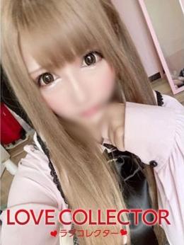 さな Love collector (蒲田発)