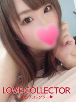 みな Love collector (蒲田発)