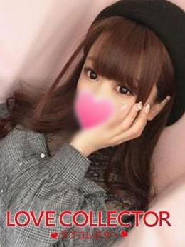 まな Love collector (蒲田発)