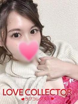 まり Love collector (蒲田発)