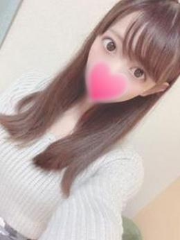 はるな Love collector (蒲田発)