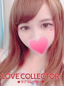ももか Love collector (蒲田発)