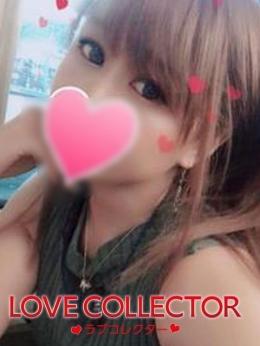 れいか Love collector (蒲田発)