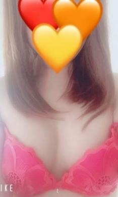 ののか 小山デリヘル★ラブキッス (小山発)