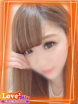 すず Love²♡Mix 可愛いあの娘と95分10000円 (東村山発)