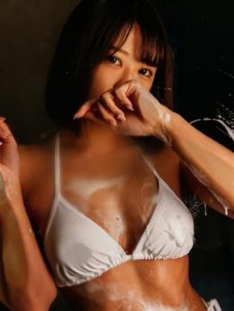成瀬 ことみ 渋谷 溶岩回春風俗エステ「MAGMA SPA」 (新宿発)