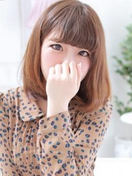 麻友-Mayu マハラジャ (品川発)