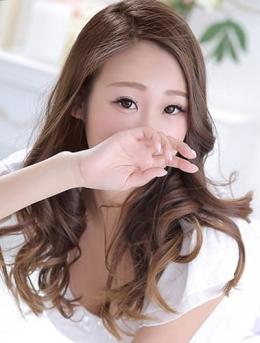莉帆‐Riho マハラジャ (銀座発)