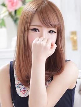 恵梨香‐Erika マハラジャ (静岡発)
