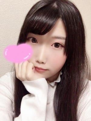 アイカ 妹コレクション (宇都宮発)