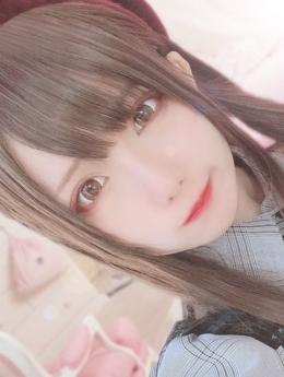 くらん 姉姫 (西新井発)