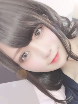 まとい 姉姫 (西新井発)