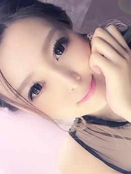 のの 姉姫 (西新井発)