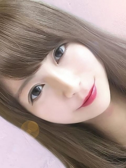 なみ 姉姫 (赤坂発)
