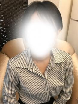 けい MAMATOMO(ママトモ) (仙台発)