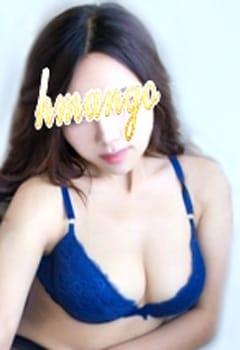 ゆらら☆yurara 性感エステ&ヘルス 半熟マンゴー (有明発)