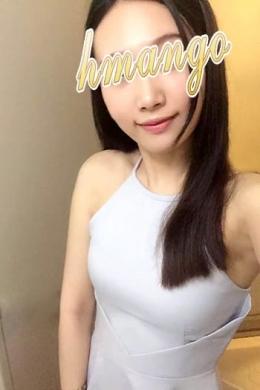 りこRIKO 性感エステ&ヘルス 半熟マンゴー (大井町発)