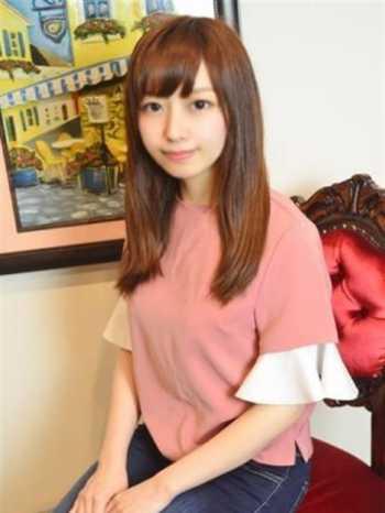 りり 夫だけでは満足できない素人若妻専門店 若妻倶楽部 (渋谷発)