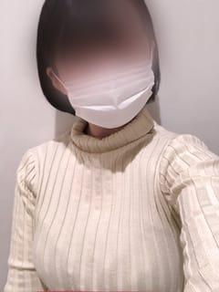 こはく マスクの天使 (仙台発)