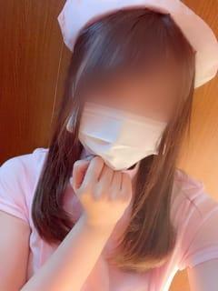 サリ マスクの天使 (仙台発)