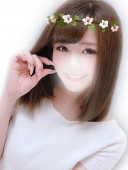テレサ超希少出勤♬ 町田デリヘル 町田アンジェリーク (新横浜発)