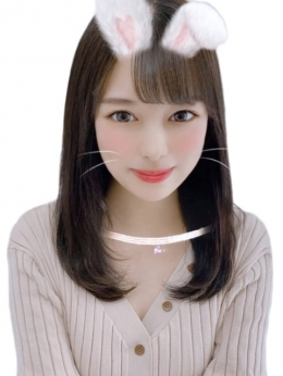 しょう体験入店9日目♬ 町田デリヘル 町田アンジェリーク (新横浜発)