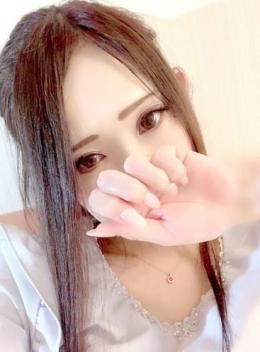 ゆうな★変態淫乱M★ じゅくじゅくMAX (小松発)