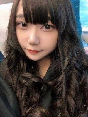 ★かな★可愛さ絶対保障 じゅくじゅくMAX (金沢発)