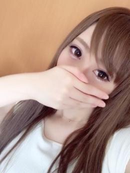 ★ありさ★ じゅくじゅくMAX (金沢発)