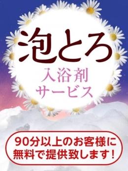 90分以上で泡トロ無料サービス マットデリヘル美女図鑑 (泉崎発)