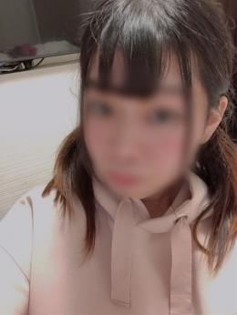 伊東 まふゆ マットデリヘル美女図鑑 (泉崎発)