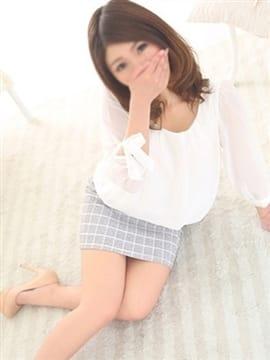 恵美(えみ) ミセスクローチェ (関内発)