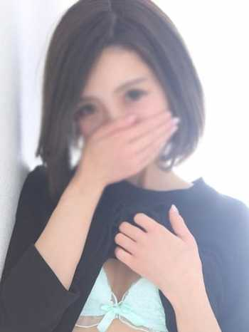 愛美(まなみ) ミセスクローチェ (関内発)