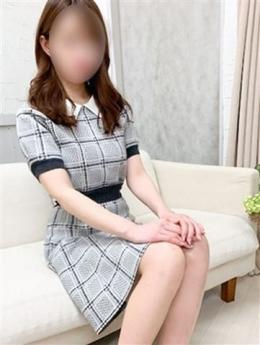 かんな(鉄板☆アイドル系女子) めちゃくちゃにされたい人妻たち (日本橋発)