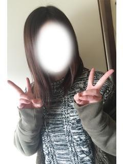 かな メルティーキス (郡山発)